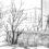 Chernobyl tragedy: scapegoats