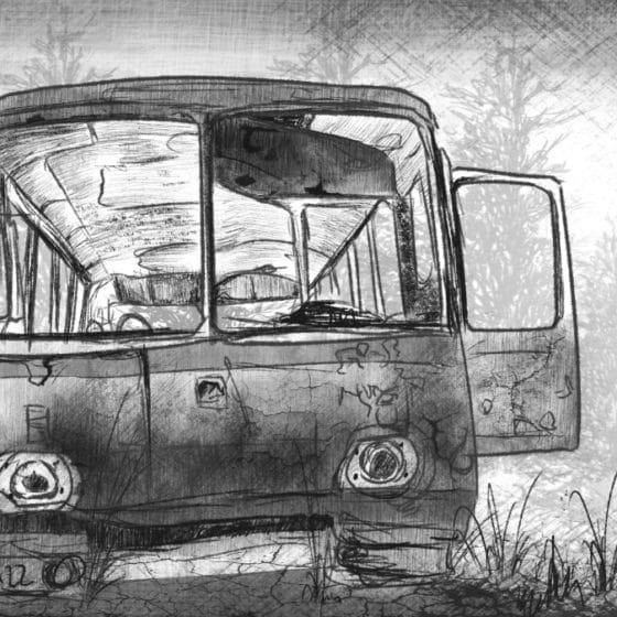 Chernobyl: Military Doctors