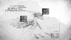 Chernobyl: my address is not a house or a street – my address is Soviet Union