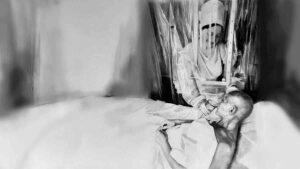 The fate of the Chernobyl liquidators